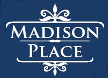 Madison Place FL
