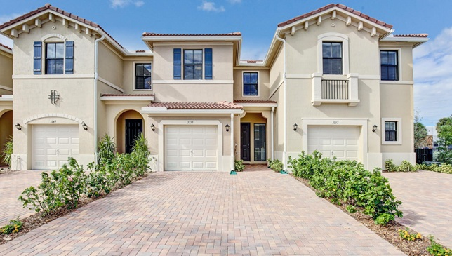 Pompano Beach-large-001-1-Front Exterior-1500x1000-72dpi website size